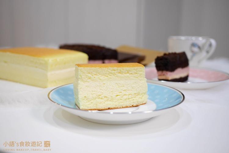 彌月蛋糕推薦 東京巴黎甜點巴黎燒燉布蕾-10.jpg