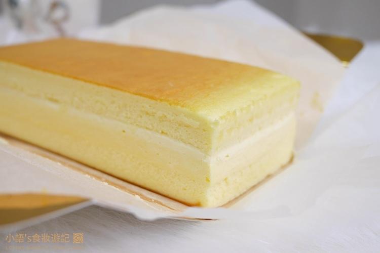 彌月蛋糕推薦 東京巴黎甜點巴黎燒燉布蕾-4.jpg