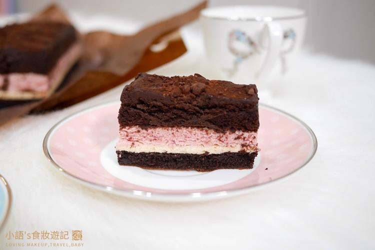 彌月蛋糕推薦 東京巴黎甜點東京野莓可可-11.jpg