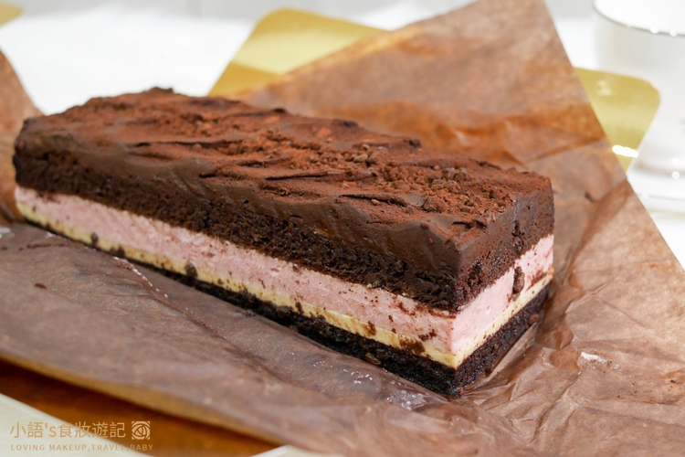 彌月蛋糕推薦 東京巴黎甜點東京野莓可可-9.jpg