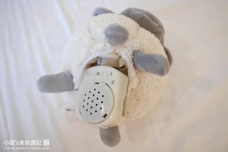 甜夢綿羊Ewan頂級款安撫娃娃玩具-9.jpg