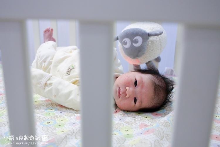 甜夢綿羊Ewan頂級款安撫娃娃玩具-2917.jpg