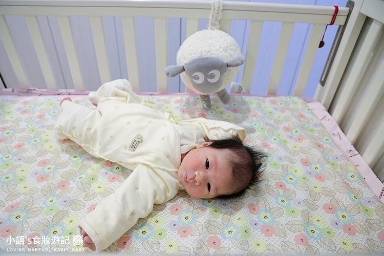 甜夢綿羊Ewan頂級款安撫娃娃玩具-2957.jpg