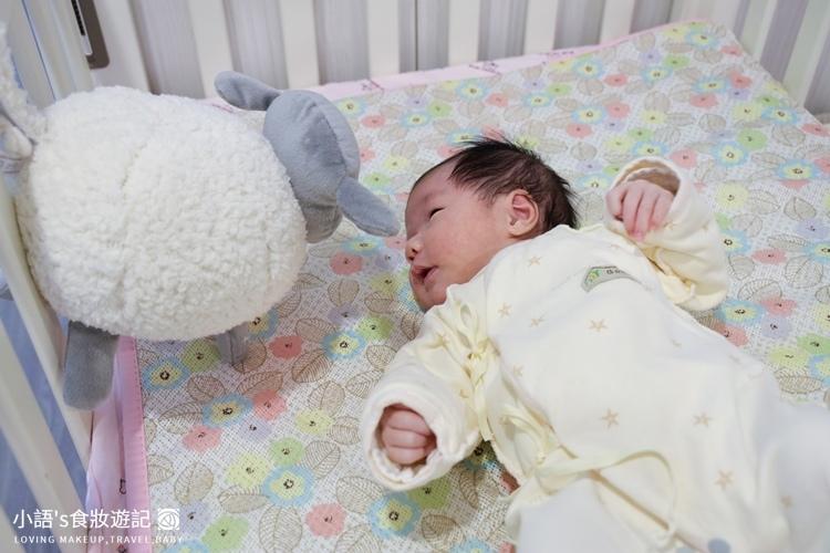 甜夢綿羊Ewan頂級款安撫娃娃玩具-3011.jpg