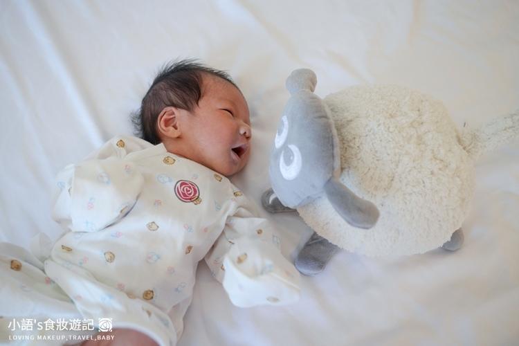 甜夢綿羊Ewan頂級款安撫娃娃玩具-1650127.jpg