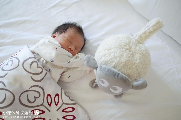甜夢綿羊Ewan頂級款安撫娃娃玩具-1650293.jpg