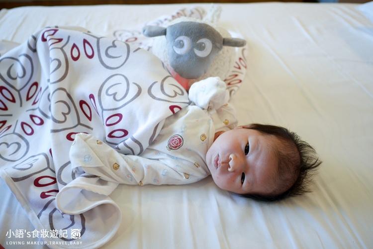 甜夢綿羊Ewan頂級款安撫娃娃玩具-1650489.jpg
