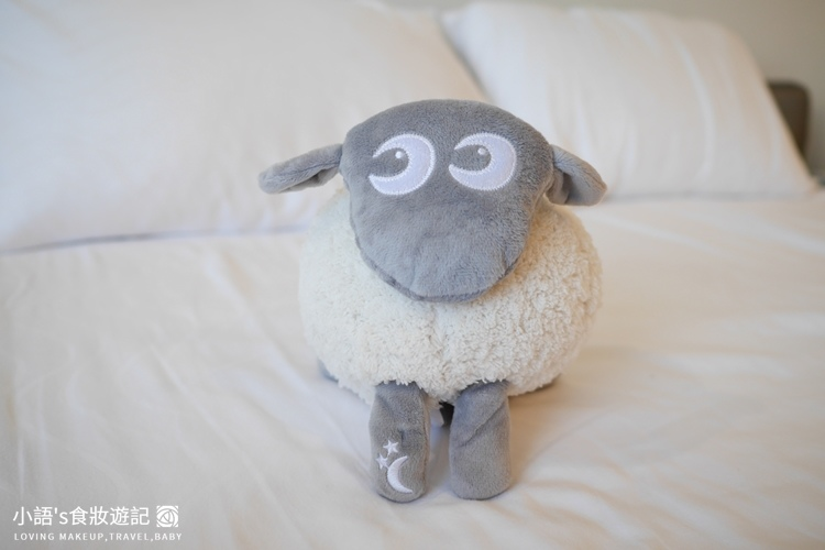 甜夢綿羊Ewan頂級款安撫娃娃玩具-5.jpg