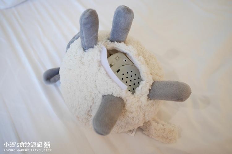 甜夢綿羊Ewan頂級款安撫娃娃玩具-8.jpg