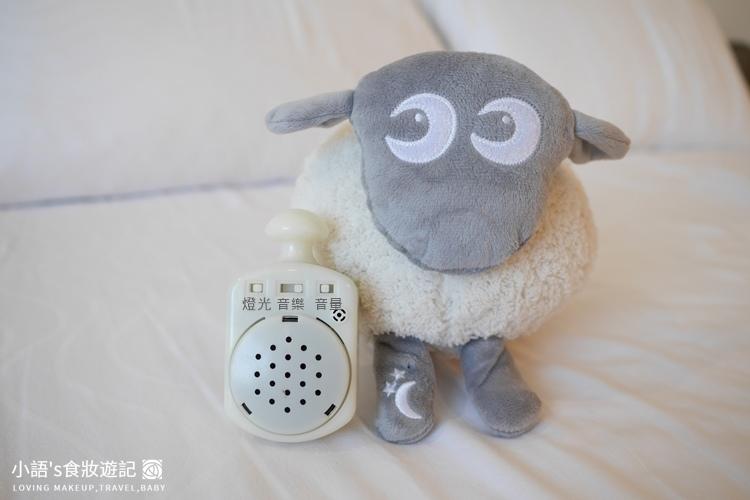 甜夢綿羊Ewan頂級款安撫娃娃玩具-4.jpg
