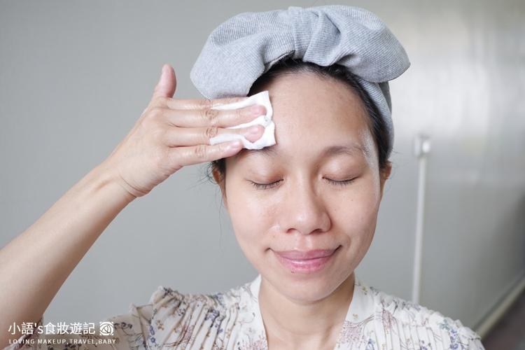 契爾氏牛奶淨膚濃縮活膚露-13.jpg