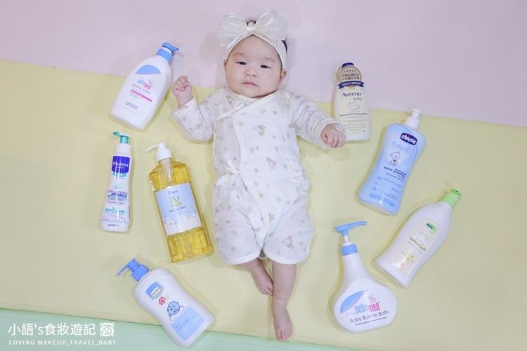 嬰幼兒沐浴洗澡用品評比-33.jpg