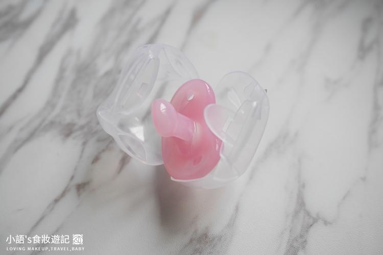NUK SENSITIVE全矽膠安撫奶嘴-1660843.jpg