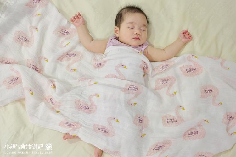 lassig超柔感竹纖維嬰兒包巾毯(紗布巾)-5338.jpg