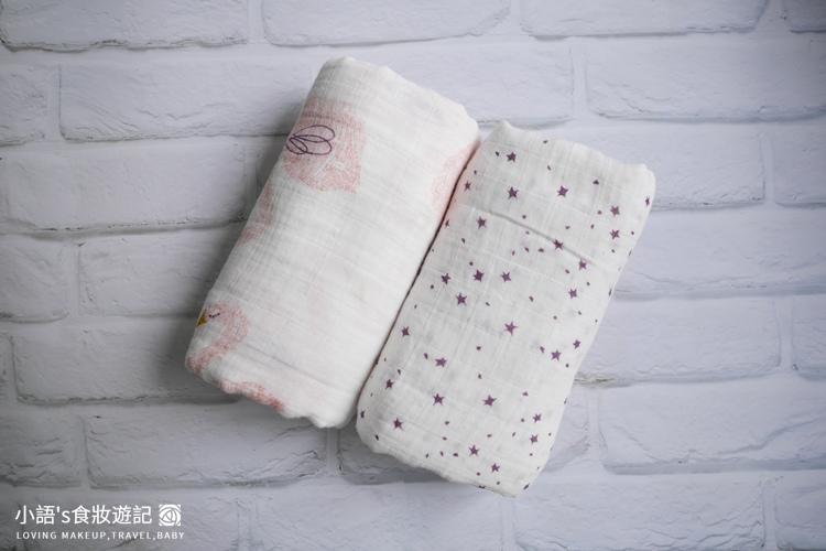 lassig超柔感竹纖維嬰兒包巾毯(紗布巾)-1.jpg