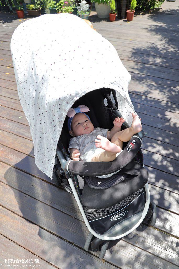 lassig超柔感竹纖維嬰兒包巾毯(紗布巾)-5282.jpg