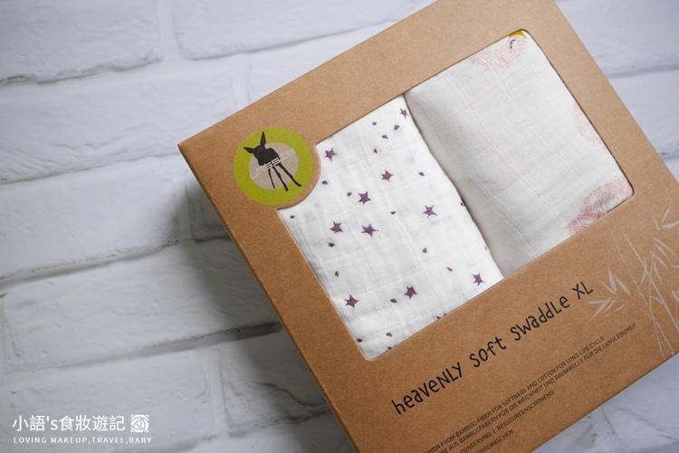 lassig超柔感竹纖維嬰兒包巾毯(紗布巾)-5.jpg