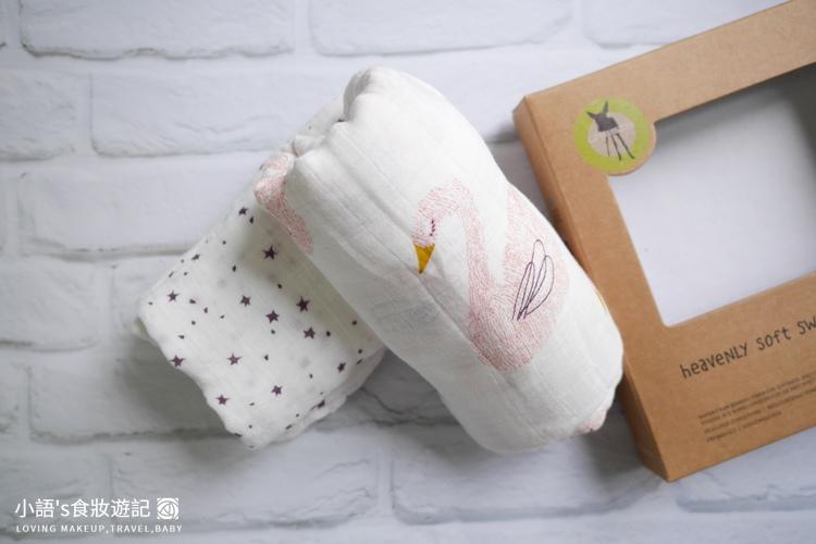 lassig超柔感竹纖維嬰兒包巾毯(紗布巾)-7.jpg