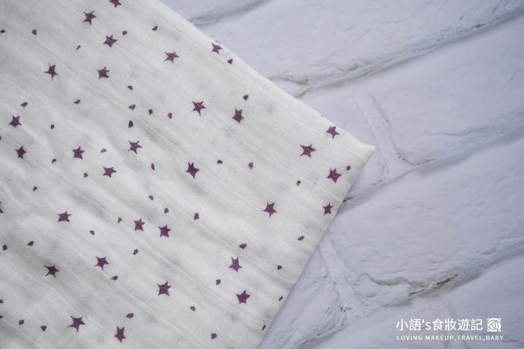 lassig超柔感竹纖維嬰兒包巾毯(紗布巾)-8.jpg