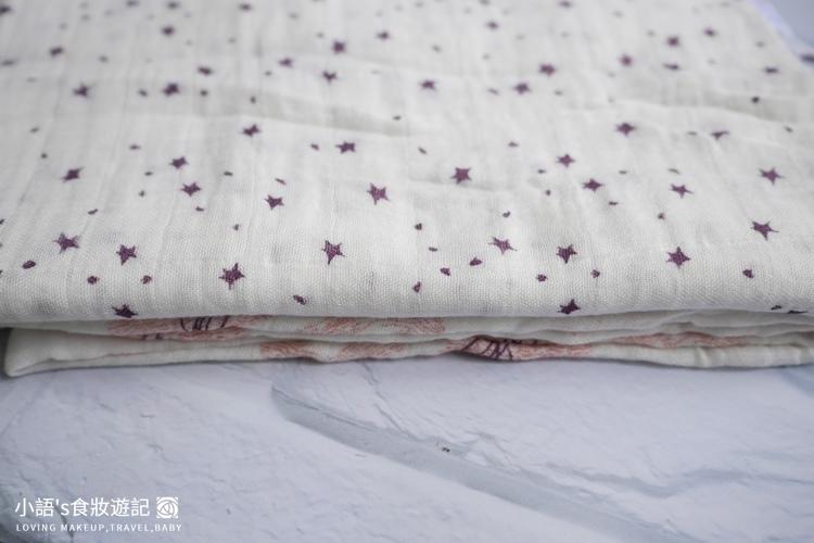lassig超柔感竹纖維嬰兒包巾毯(紗布巾)-12.jpg