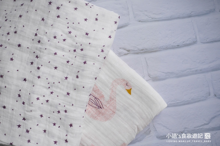lassig超柔感竹纖維嬰兒包巾毯(紗布巾)-10.jpg