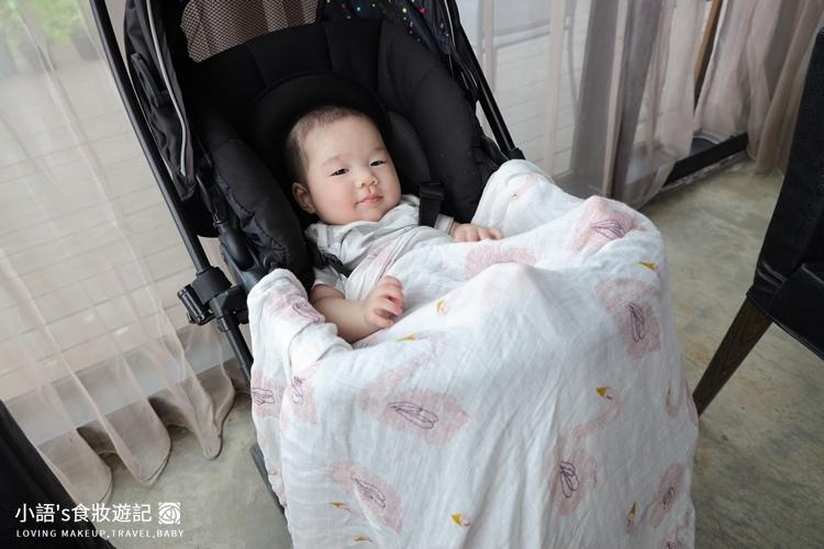 lassig超柔感竹纖維嬰兒包巾毯(紗布巾)-5176.jpg