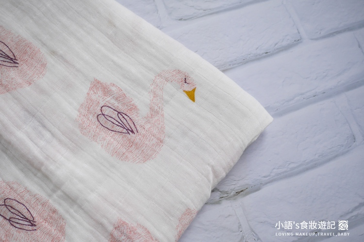lassig超柔感竹纖維嬰兒包巾毯(紗布巾)-9.jpg
