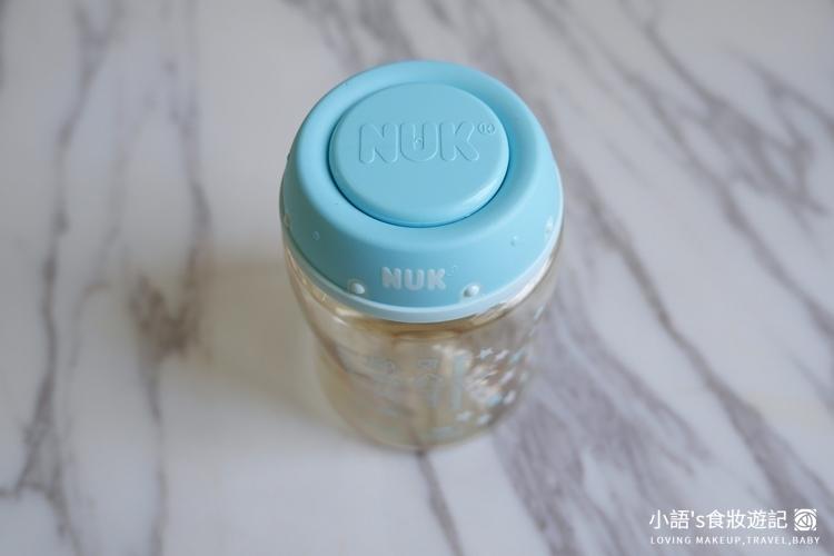 NUK PPSU寬口徑奶瓶推薦-001.jpg