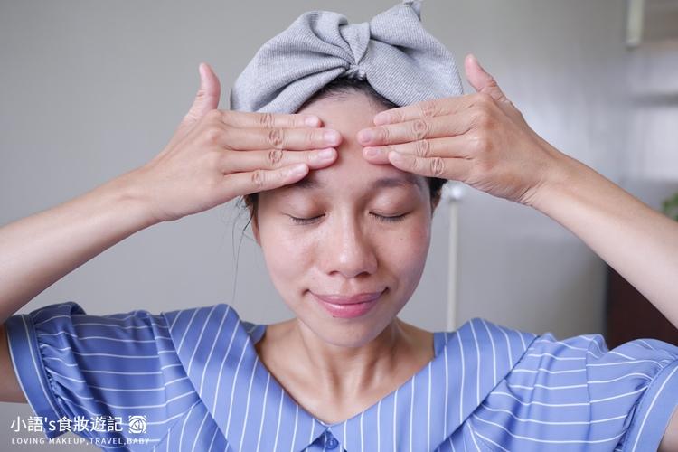 契爾氏超淨化植萃淨膚調理精萃-25.jpg