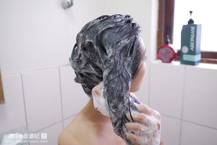 艾瑪斯好市多限定款去屑止癢洗髮精-4.jpg