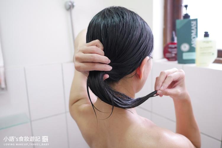 艾瑪斯好市多限定款去屑止癢洗髮精-12.jpg