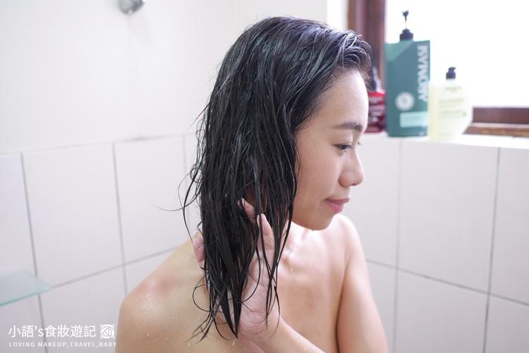 艾瑪斯捷利爾洗髮沐浴露3 in 1-6-2.jpg