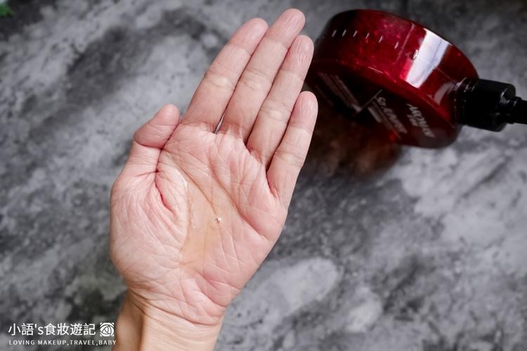 艾瑪斯捷利爾頭皮淨化液CC-1-4.jpg