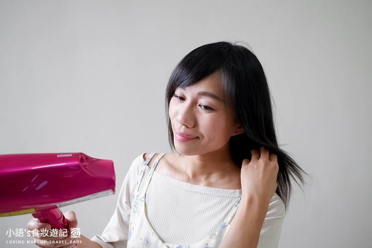 艾瑪斯好市多限定款去屑止癢洗髮精-2-3.jpg