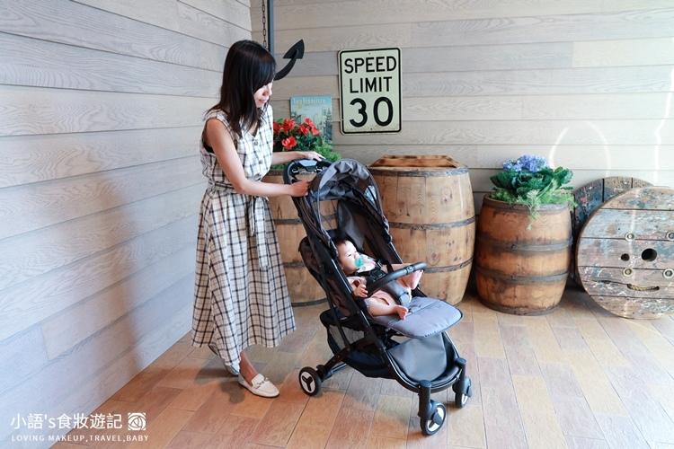 韓國elenire Sesto Lite P嬰兒摺疊推車推薦-2.jpg