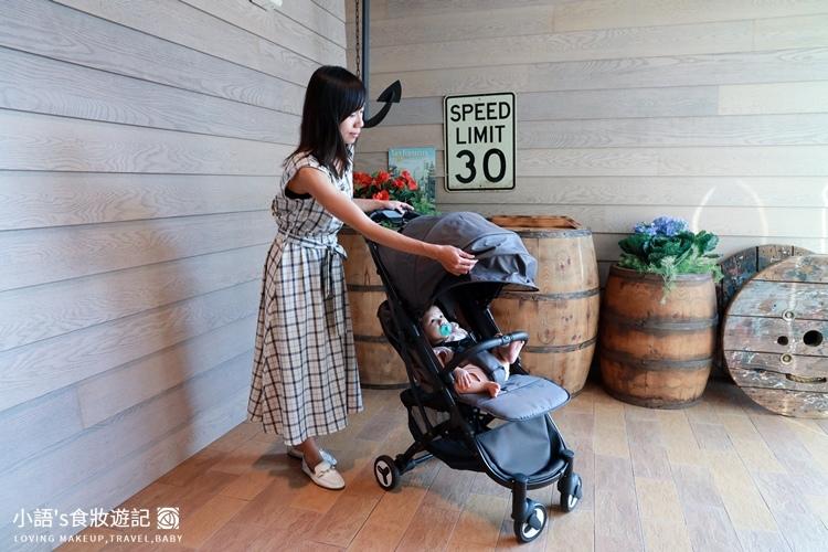 韓國elenire Sesto Lite P嬰兒摺疊推車推薦-3.jpg