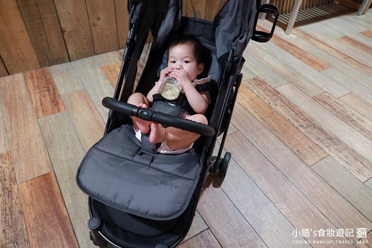 韓國elenire Sesto Lite P嬰兒摺疊推車推薦-5.jpg