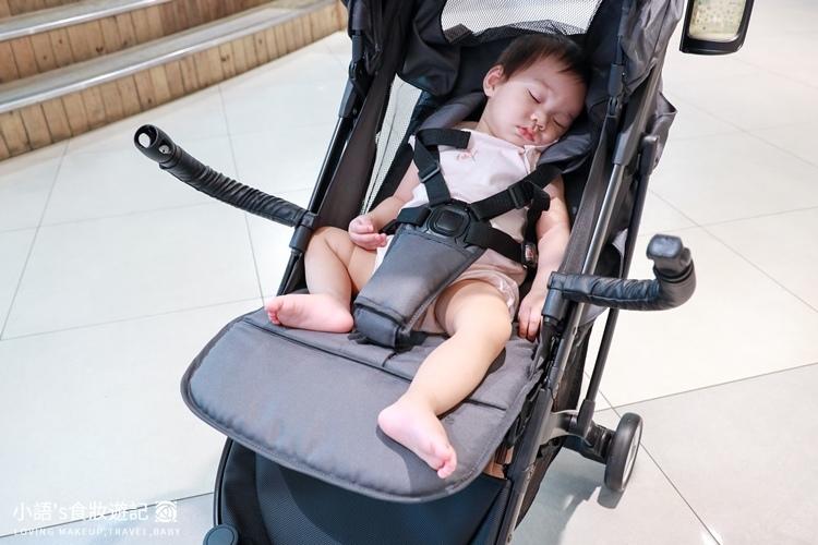韓國elenire Sesto Lite P嬰兒摺疊推車推薦-8.jpg