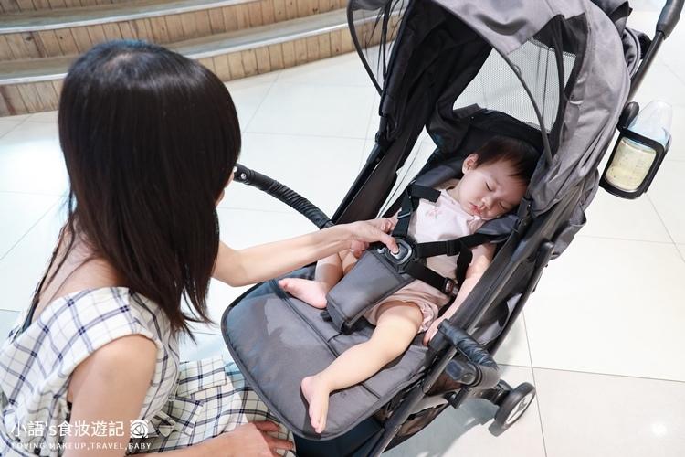 韓國elenire Sesto Lite P嬰兒摺疊推車推薦-10.jpg
