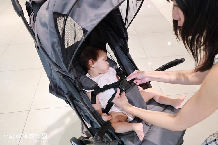 韓國elenire Sesto Lite P嬰兒摺疊推車推薦-12.jpg