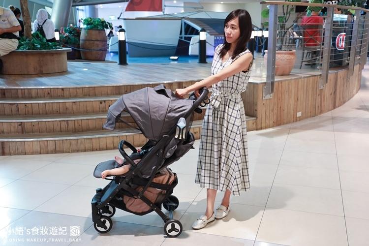 韓國elenire Sesto Lite P嬰兒摺疊推車推薦-13.jpg