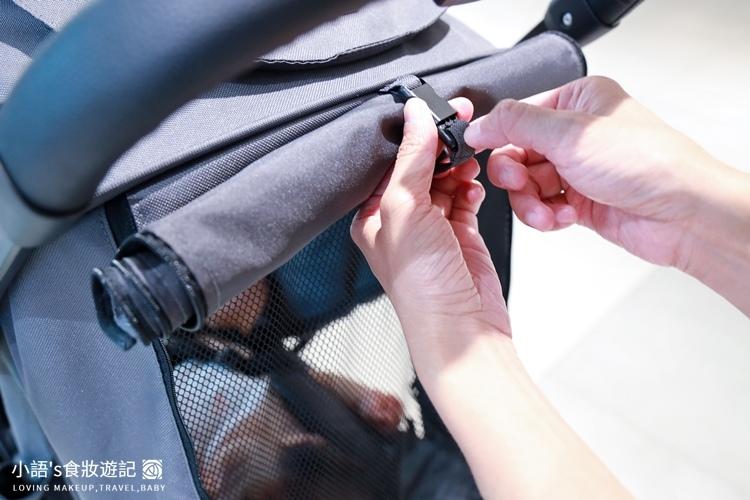 韓國elenire Sesto Lite P嬰兒摺疊推車推薦-16.jpg