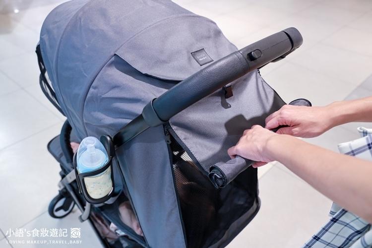 韓國elenire Sesto Lite P嬰兒摺疊推車推薦-15.jpg