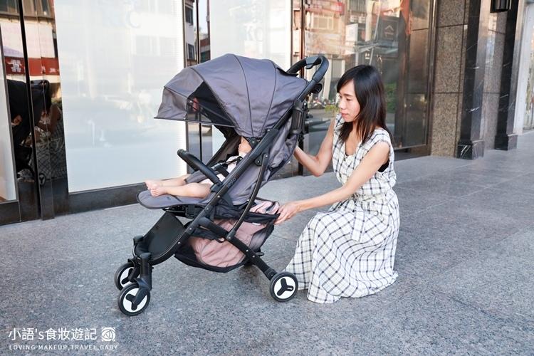 韓國elenire Sesto Lite P嬰兒摺疊推車推薦-18.jpg