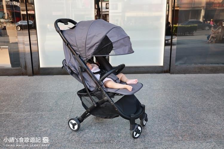 韓國elenire Sesto Lite P嬰兒摺疊推車推薦-23.jpg