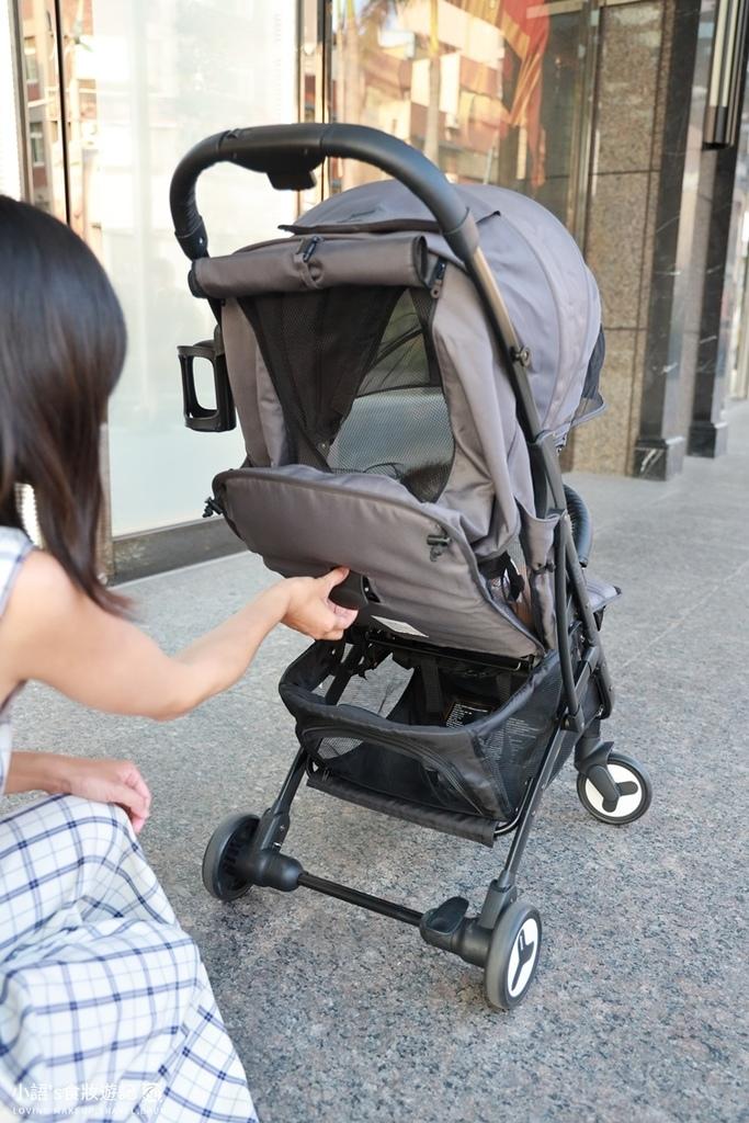 韓國elenire Sesto Lite P嬰兒摺疊推車推薦-21.jpg