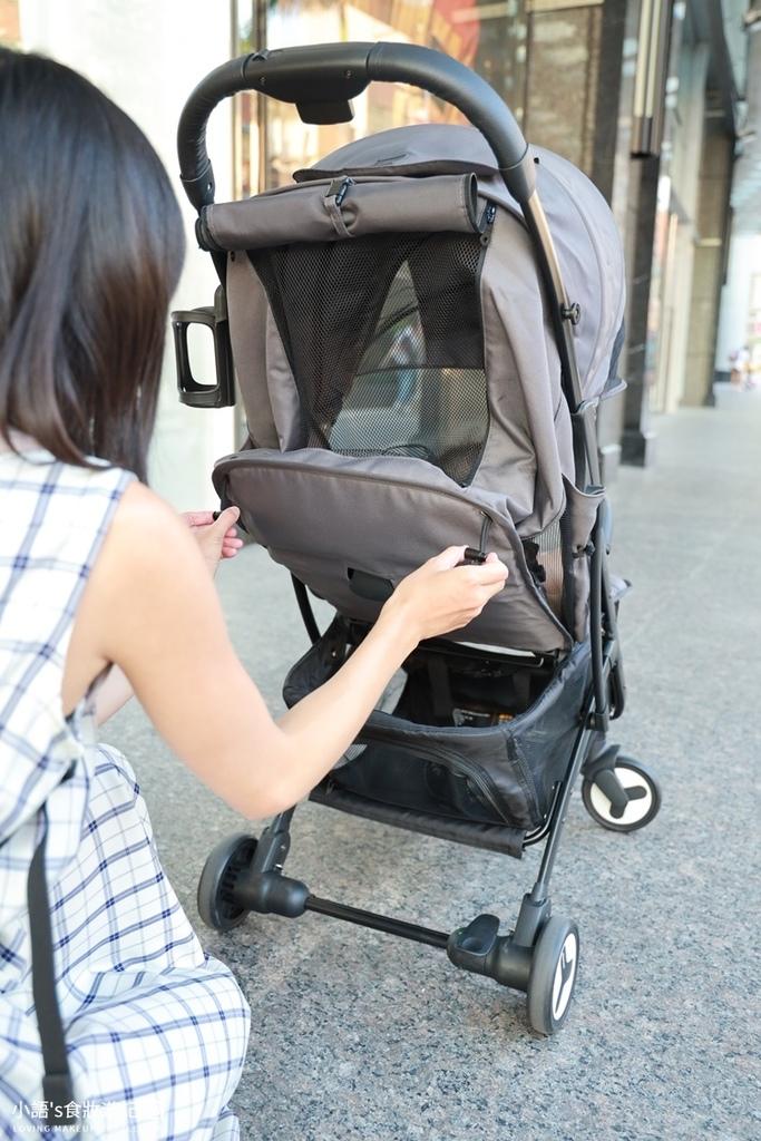 韓國elenire Sesto Lite P嬰兒摺疊推車推薦-22.jpg