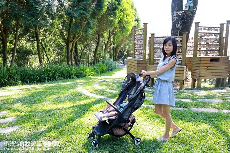 韓國elenire Sesto Lite P嬰兒摺疊推車推薦-31.jpg