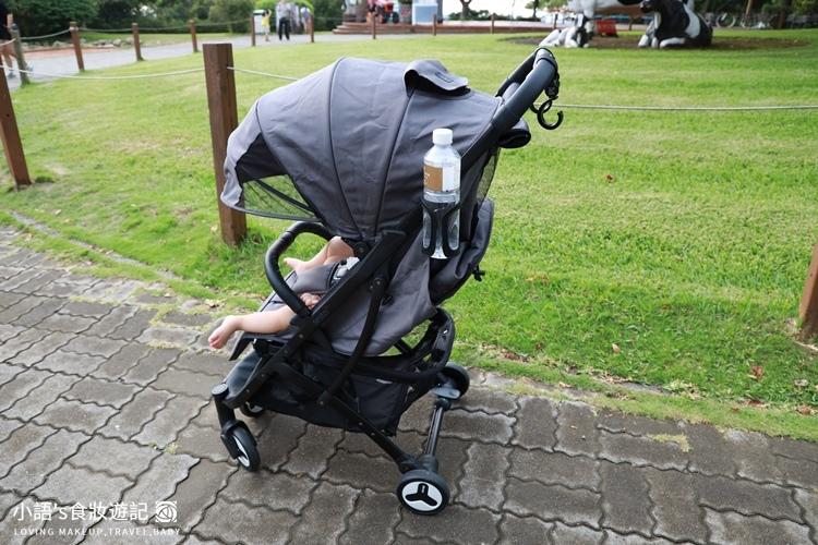 韓國elenire Sesto Lite P嬰兒摺疊推車推薦-27.jpg