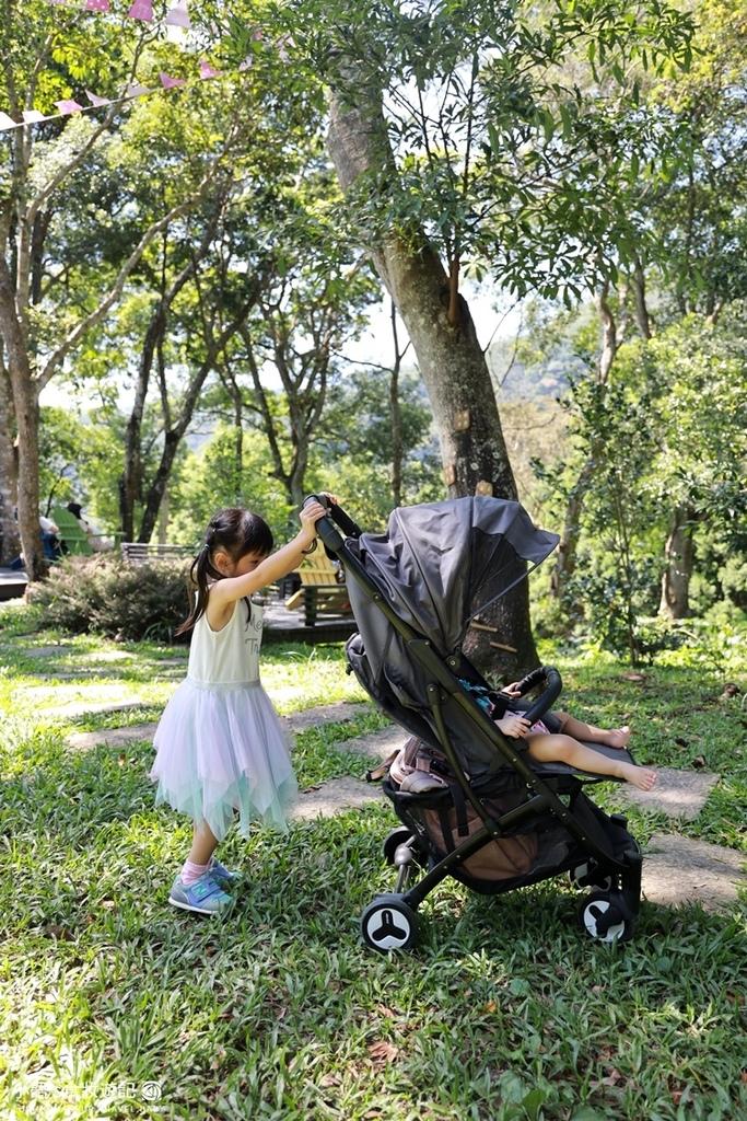 韓國elenire Sesto Lite P嬰兒摺疊推車推薦-33.jpg